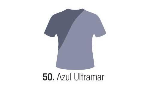 Eterna Pint.tela Azul Ultramar     250ml