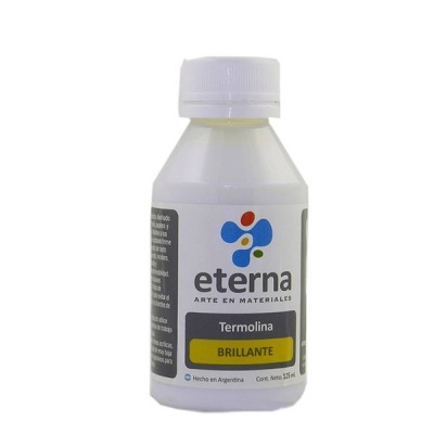 Eterna Termolina                   125ml