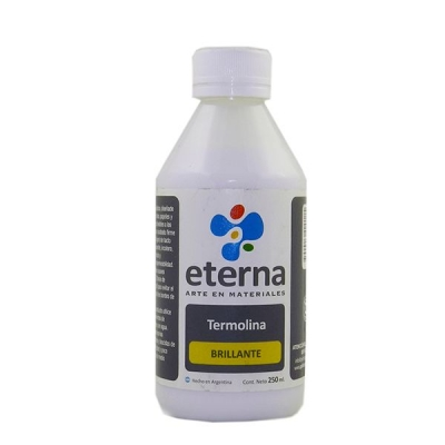 Eterna Termolina                   250ml