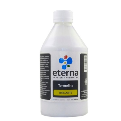 Eterna Termolina                   500ml