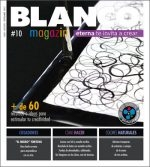 Blanco Magazin Edicion N° 10