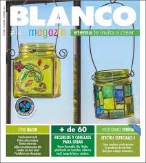 Blanco Magazin Edicion N° 14