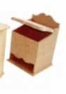 Expendedora De Jugo Tang 12,5x12,5x24