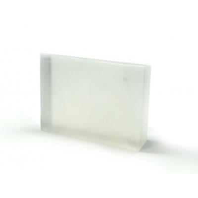 Jabon De Glicerina Cristal X 1kg