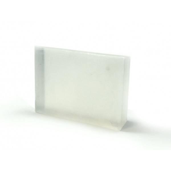 Promo Jabon Cristal 6x5 (lleva 6 Paga 5)