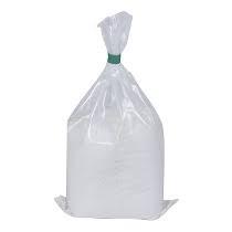 Yeso Extraduro Blanco Doble Molienda X Kilo