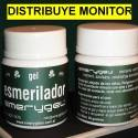 Esmerilador Gel Emerigel X 50 Gs