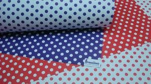 Cartulina Estampada Doble Pinguino 50x70