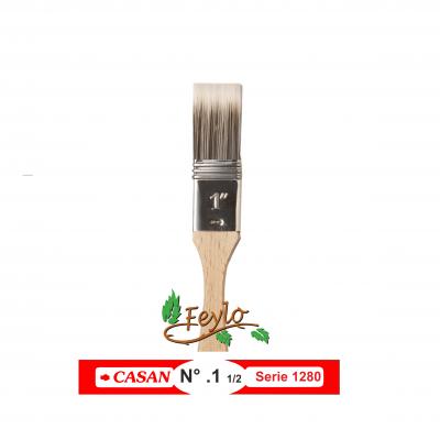 Casan  Pincel, Serie 1280, 1 1/2
