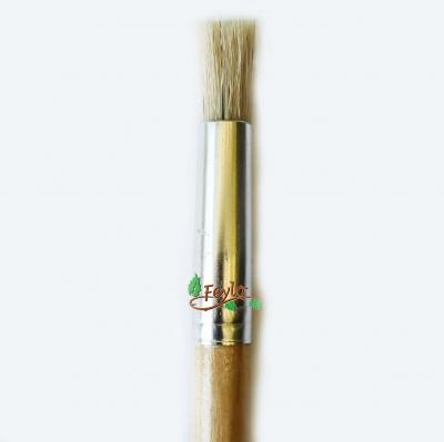 Pincel Taponador Cerda S501 Nº6