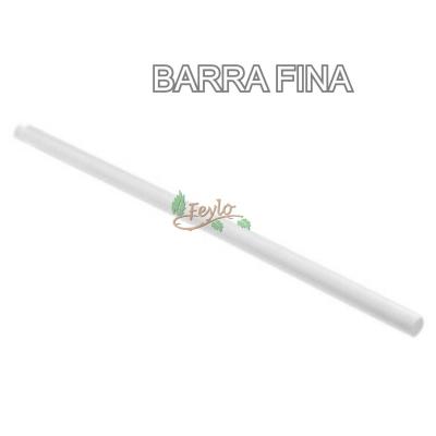 Silicona Pegamento En Barra Fino X 1