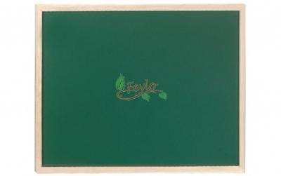 Pizarron Verde 45x60 Cm