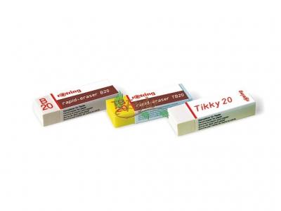 Goma Tikky Lapiz Y Tinta Tb20