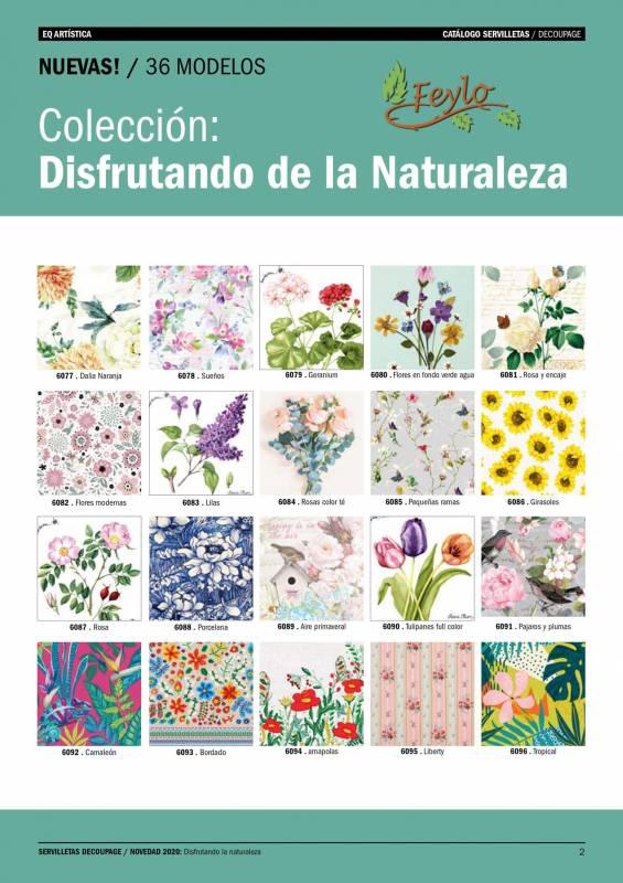 bbc7d239a Libreria artistica por mayor - Insumos de artesania