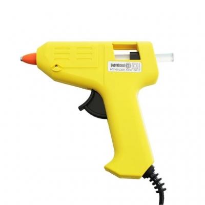 Pistola Encoladora Suprabond Chica Hx 100 (10w)