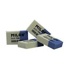 Goma Milan Duo 730