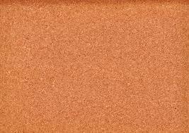 Placa De Corcho 3 Mm 60 X 90 Cm
