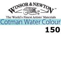 Cwc 8 Ml  Blanco De China 150