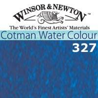 Cwc 8 Ml  Azul Intenso 327