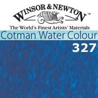Cwc 8 Ml  Azul Intenso 327