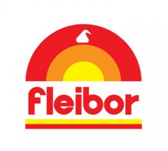 COLORANTES FLEIBOR